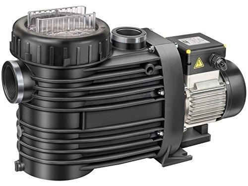 Speck Bettar / Super 12 Filterpumpe Pumpe – 14 m³/h
