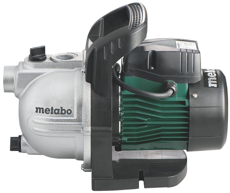 Metabo P 3300 G Gartenpumpe, 600963000